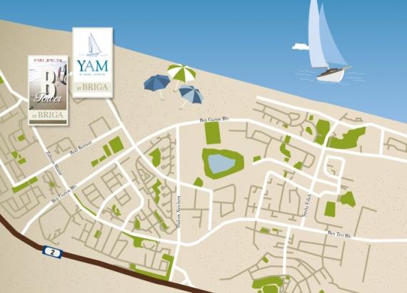 yam_map
