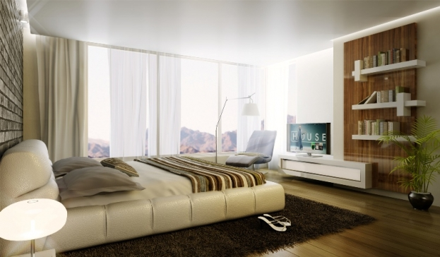 andy_andasa_bedroom01_poster-fix